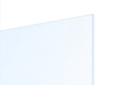 EagleLite®超薄物理钢化玻璃